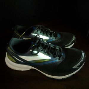 Brooks DNA Launch 4 Sneakers Size 9.5